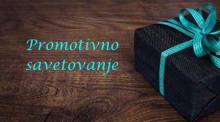 Individualno promotivno savetovanje