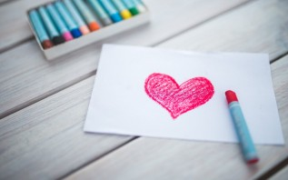 Trening emocionalne pismenosti