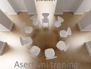 Asertivni trening