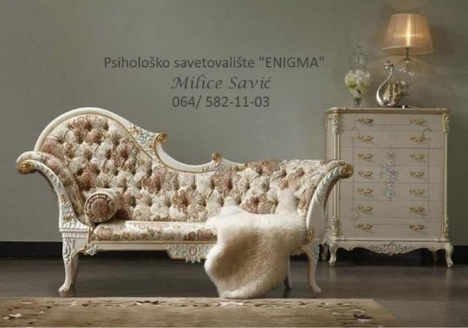 barokna psihoterapijska stolica - Copy