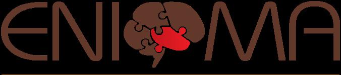 Enigma.Logo.Web1 (2)