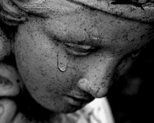 Depresija i osećanjekrivice