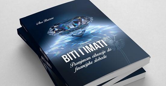 Ana Bucevic-knjiga