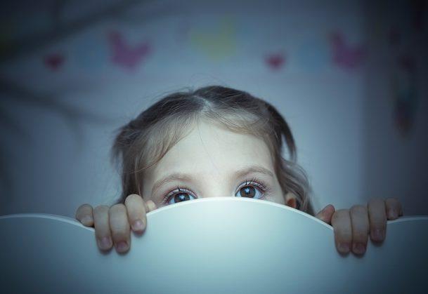 Anksioznost i Asertivnost