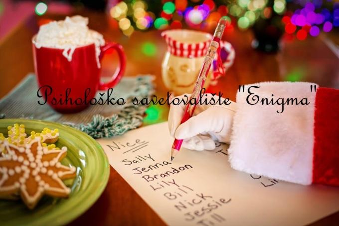 novogodisnje odluke - Copy (2)