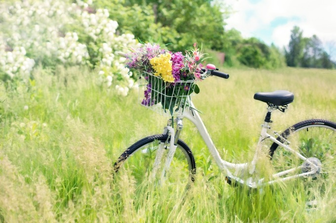 bicycle-788733_960_720