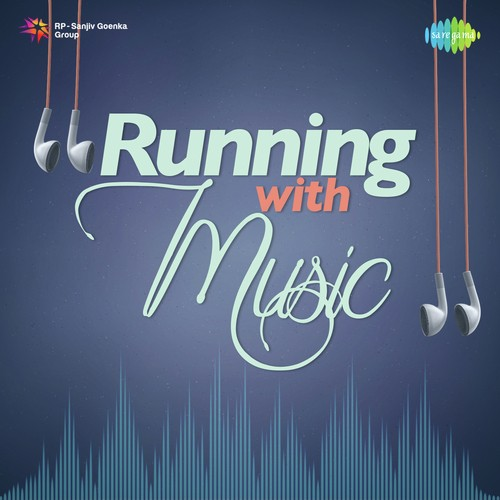 Running-with-Music-Kannada-2017-500x500