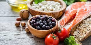 zdravva hrana
