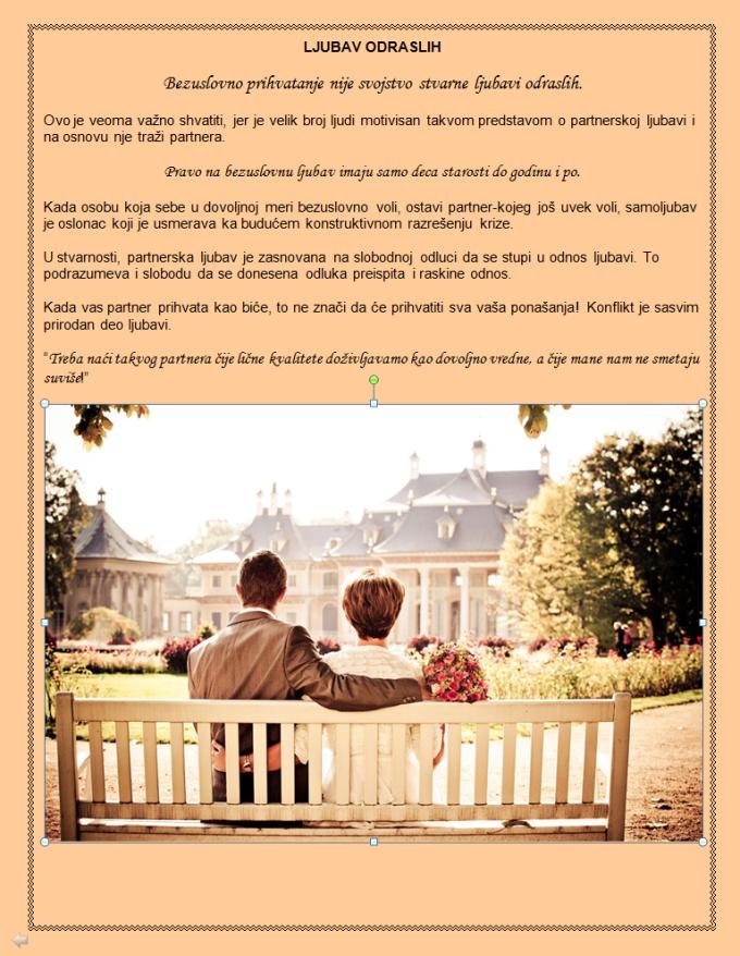 Blog-Kako volimo3