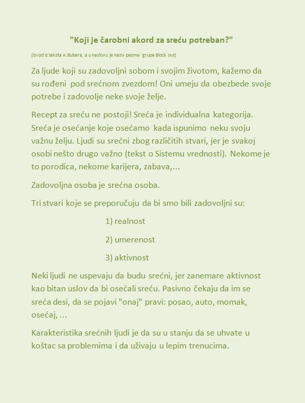 BLOGpost-carobni akord