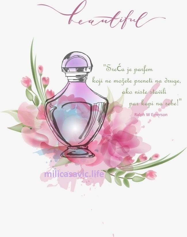 parfem - Copy