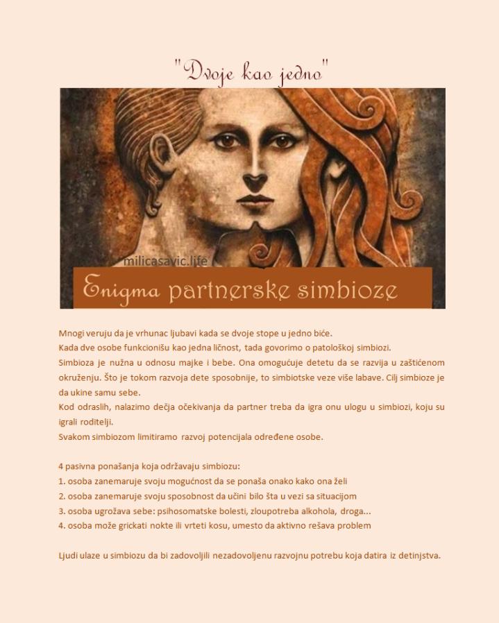 Enigma-partnerska simbioya1