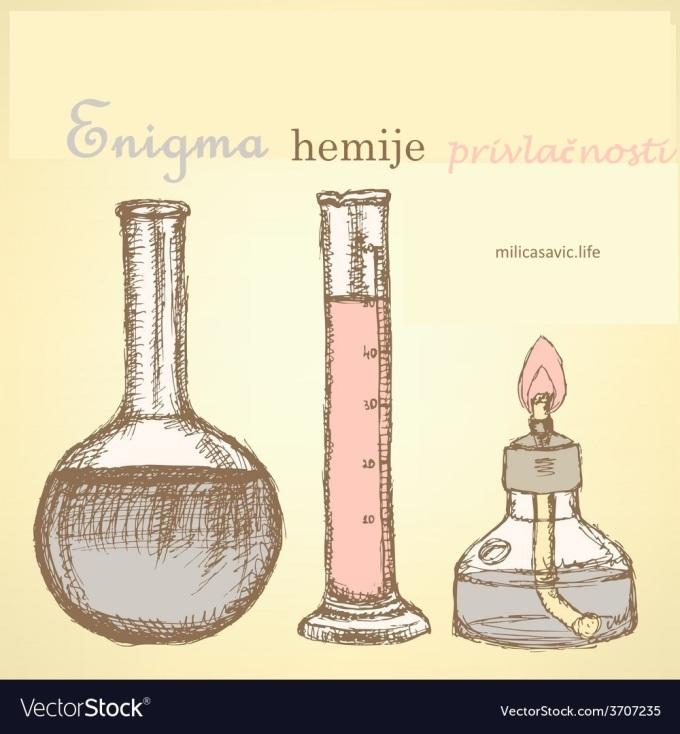 hemija4 - Copy - Copy