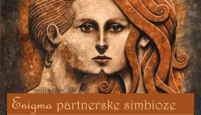 simbioza ljubavi - Copy