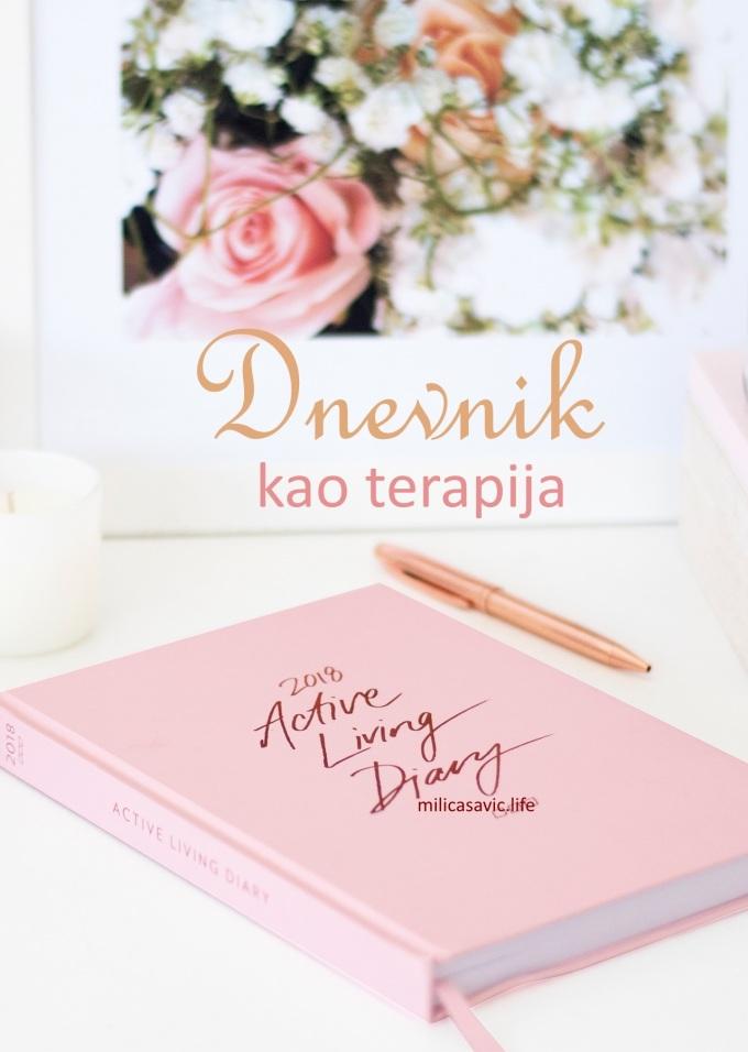 dnevnik7 - Copy