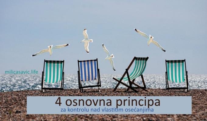 4 principa kontroleemocija