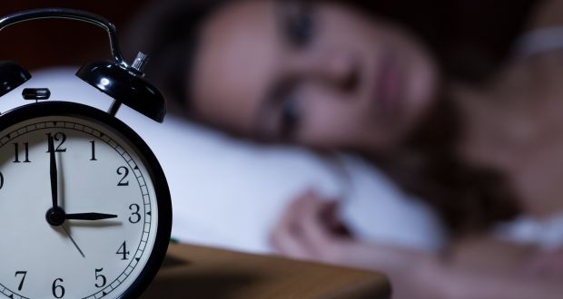 lose spavanje2