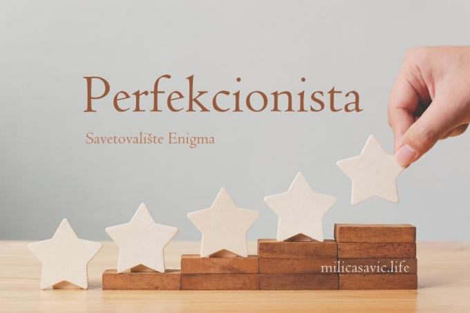 perfekcionizam - Copy
