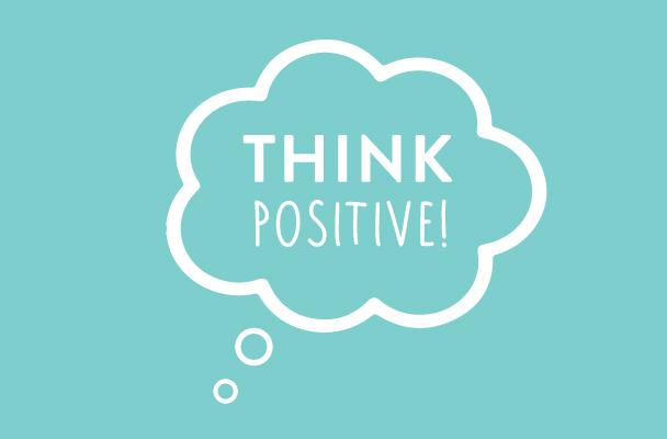 Negativne misli-Moć je uvama